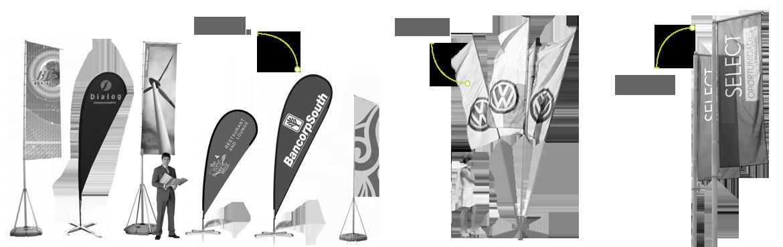 bandeiras-mister-brand1