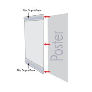 Porta-Folheto-Pet-PocketTipo-C-Paisagem