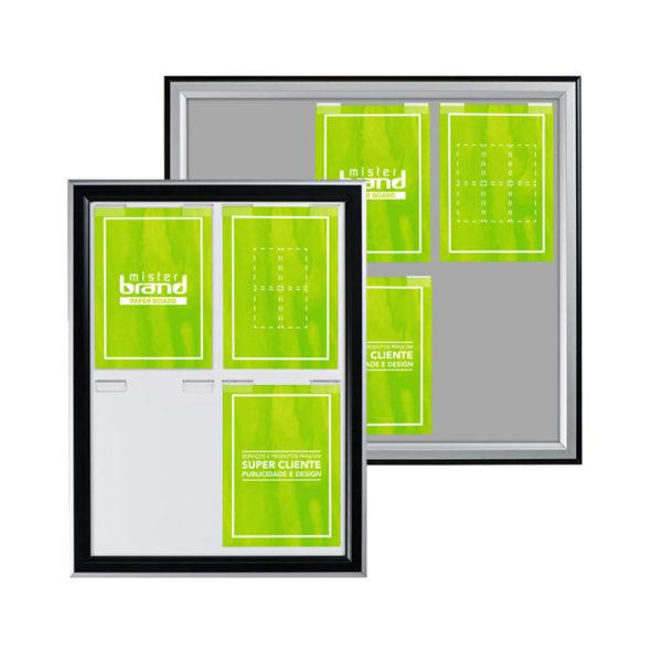 PaperBoard_4xA4-6xA4