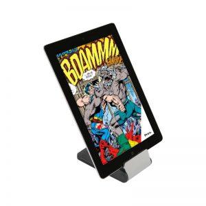 """Suporte POCKET para Tablet e Smartphone 7"""""""