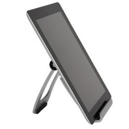 Suporte SOFT para Tablet