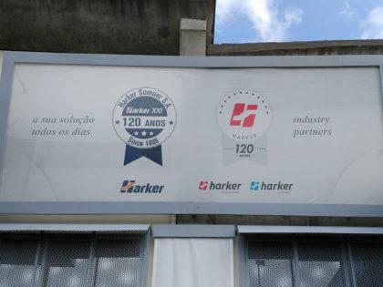 Harker Solutions