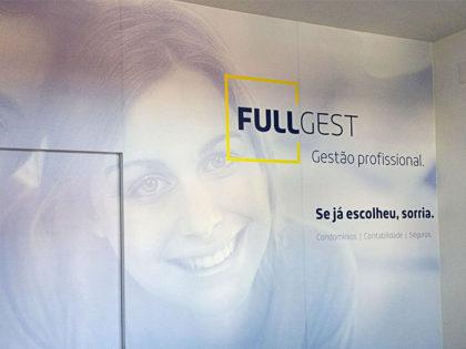 FullGest