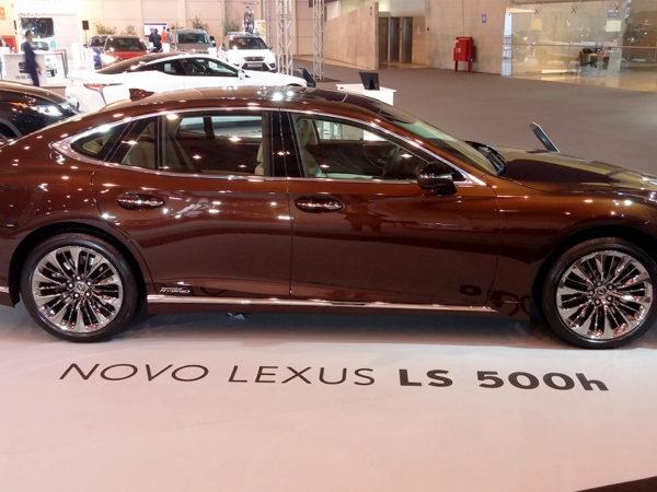 Fil_Lexus_LS500h
