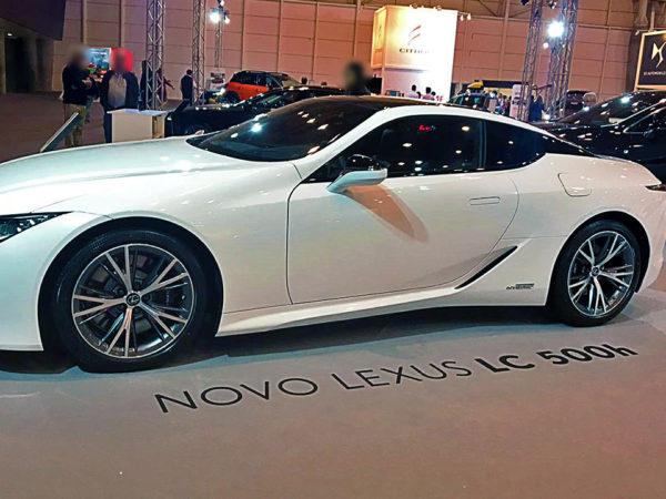 Fil_Lexus_LC500h