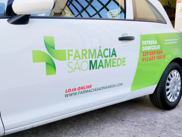 Corsa_FarmaciaSaoMamede