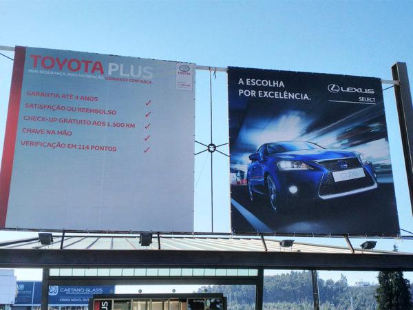 Lona_ToyotaPlus_Select