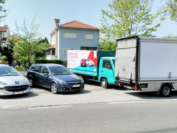ToyotaPlus - Mercado de Usados