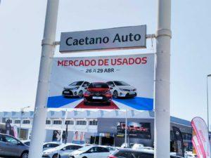 Toyota Caetano Portugal