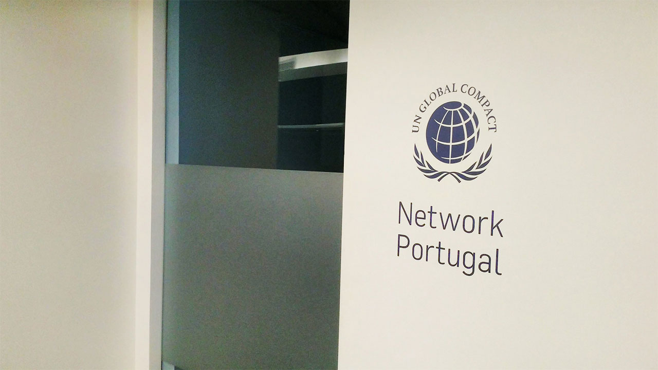 Sala Network Portugal - CEIIA